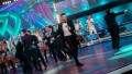 ShowMatch: La Academia, sufrirá un nuevo cambio desde el proximo lunes