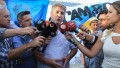 Casación define si Boudou sigue en prisión domiciliaria: quedó firme la decisión de reducirle la condena por estímulo educativo
