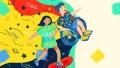 Cuentos feroces, una nueva mirada sobre las clásicos infantiles