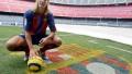 """Maxi López anunció su retiro como futbolista: """"Fue un viaje hermoso"""""""
