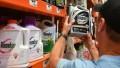 Estados Unidos: condenaron a Monsanto a indemnizar por 25 millones de dólares a jubilado con cáncer