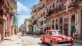 China insta a Estados Unidos a levantar las sanciones y el bloqueo contra Cuba