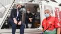 Informe porteño: 462 casos de Covid-19 y tres muertes en las últimas  24 horas