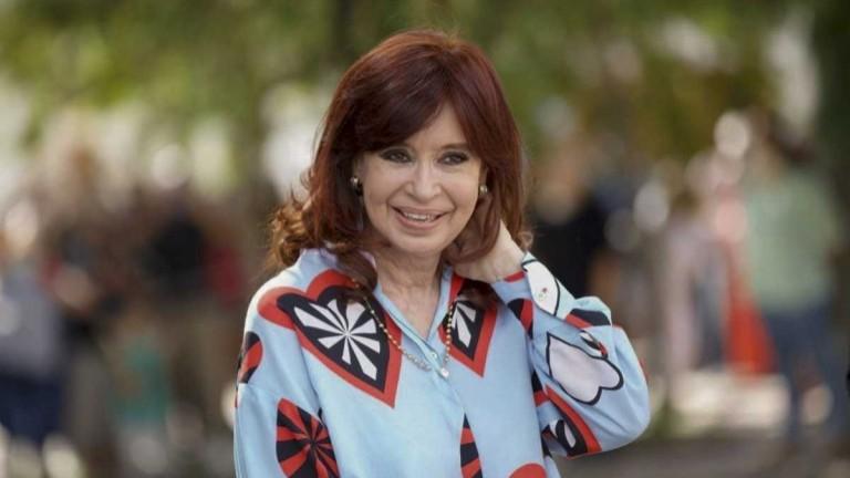 Sobreseyeron a Cristina Kirchner en la causa dólar futuro y no irá a juicio oral