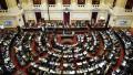 Diputados: el proyecto para postergar las elecciones comenzará a ser discutido en comisión