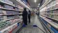 """Alertan por un posible """"salto de inflación"""" después de las elecciones"""