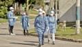 Reportaron 25.932 contagios en las últimas 24 horas y 291 muertes que elevan el total a más de 60 mil