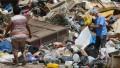 Para la Cepal, Argentina cerró el 2020 con el 38,8% de su población en la pobreza