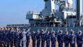 EEUU: Los militares solicitaron $27.000 millones al Congreso para contener a China en el Pacífico