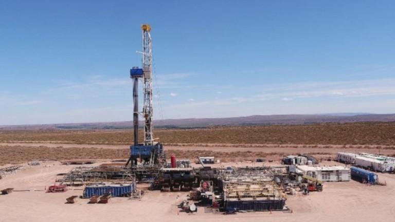 Petroleros: la paritaria cerró con una recomposición del 30% por 2020 y del 35% por 2021/2022