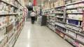 Rige la nueva ley de Góndolas y esperan máscompetencia para pelearle a la inflación