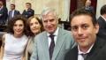Diputados de Schiaretti y de la izquierda tampoco apoyarán ley de Emergencia Covid