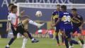 Un medio brasileño reveló que River y Boca quisieron sumarse a la Superliga europea