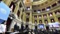 Diputados: presentan un proyecto para garantizar un haber mínimo en las pensiones vitalicias