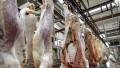 Uruguay se empieza a quedar con el mercado de carne que deja de cubrir la Argentina