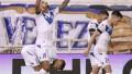 Vélez no puede con el orden de Argentinos y empata 0-0