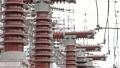El consumo de electricidad aumentó 12,1% en junio, con un alza del 22% en la industria
