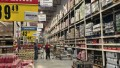 Precios mayoristas subieron casi 4% en marzo
