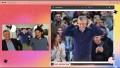 En Twitch, Macri criticó al Gobierno, bromeó sobre sus bailes y contó que no tiene amigos kirchneristas
