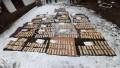 Cinco personas fueron detenidas en Neuquén por traficar cocaína y marihuana