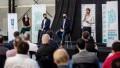Kicillof lanzó un programa de precios de referencia para el comercio minorista