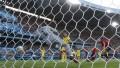 España mereció más, pero no pudo con Suecia e igualó sin goles