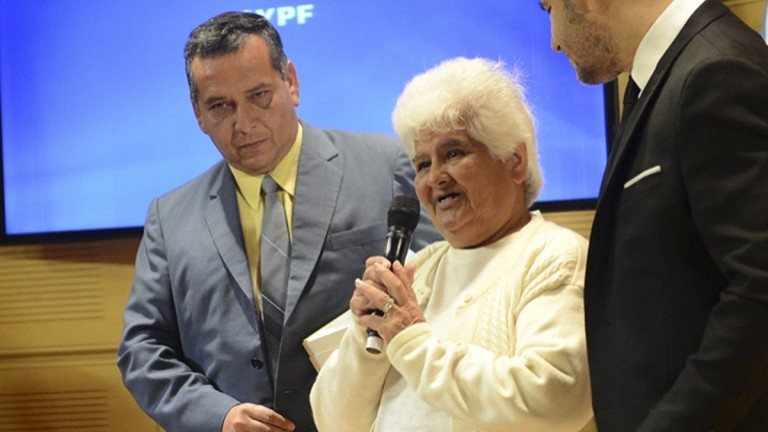 Ordenan la captura internacional contra un represor procesado por el crimen de un dirigente peronista durante la dictadura