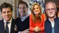 Campaña, spots y PASO: ¿cómo sigue el calendario electoral?