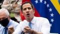 Una movida electoral de Maduro dio pie a Guaidó para proponerle un acuerdo con la comunidad internacional