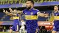 En Brasil y ante Santos, Boca quiere dar un paso clave a octavos de la Libertadores