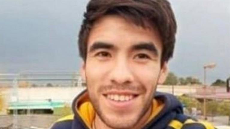 El primer fiscal del caso Astudillo Castro dejó la investigación